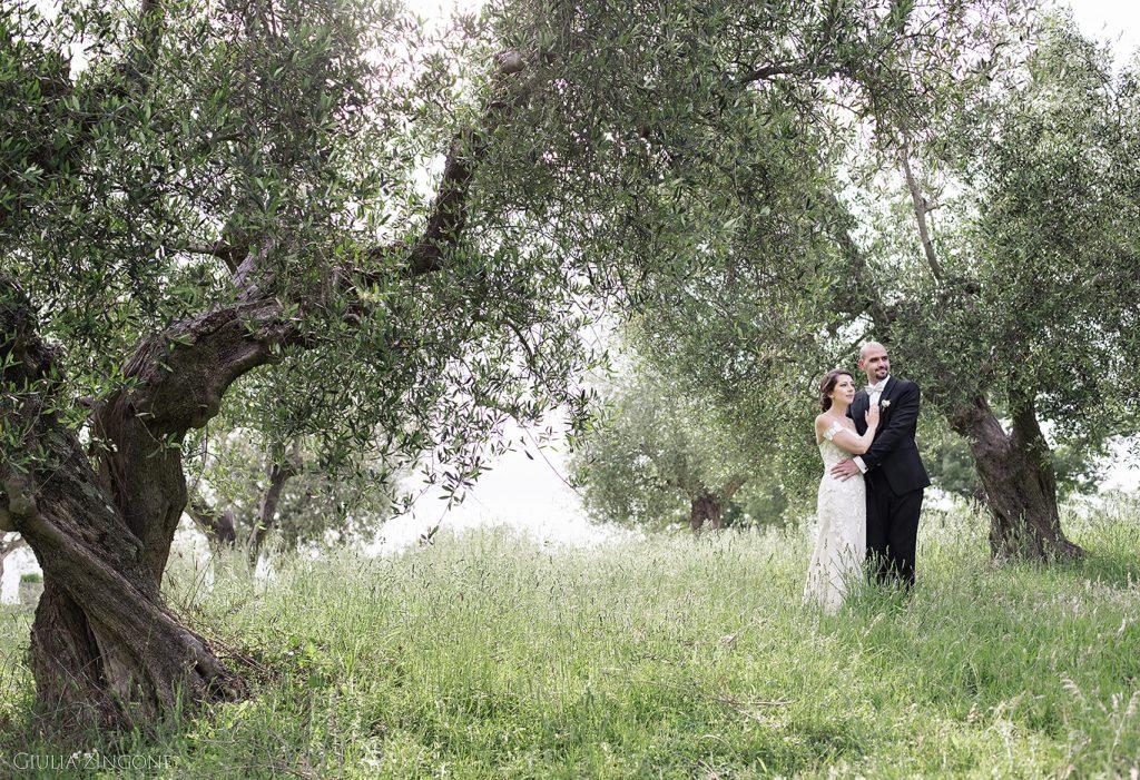 0023 benvenuti nella gallery del fotografo di matrimonio ai Conti San Bonifacio in Toscana Giulia Zingone Tuscany wedding photographer