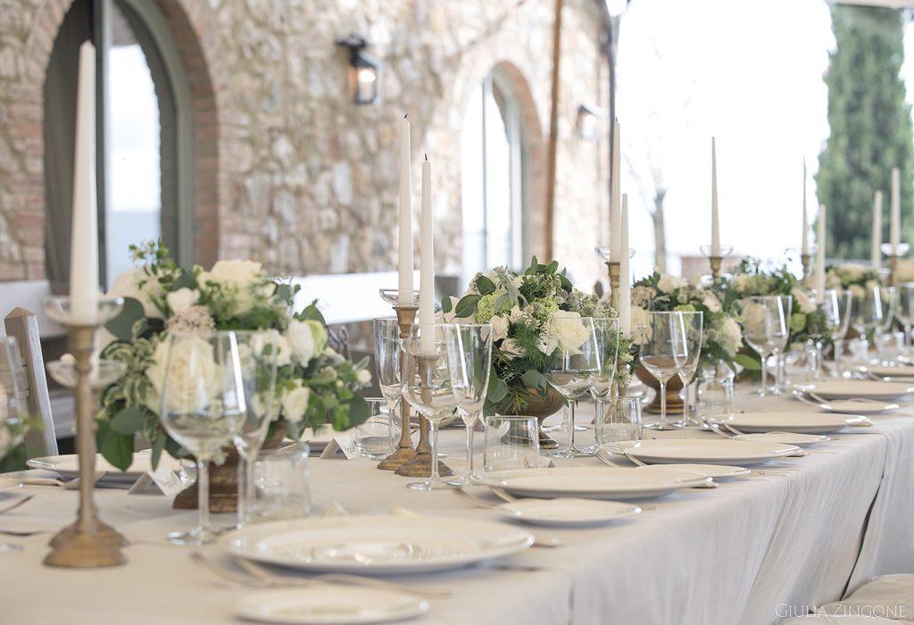 0024 benvenuti nella gallery del fotografo di matrimonio ai Conti San Bonifacio in Toscana Giulia Zingone Tuscany wedding photographer