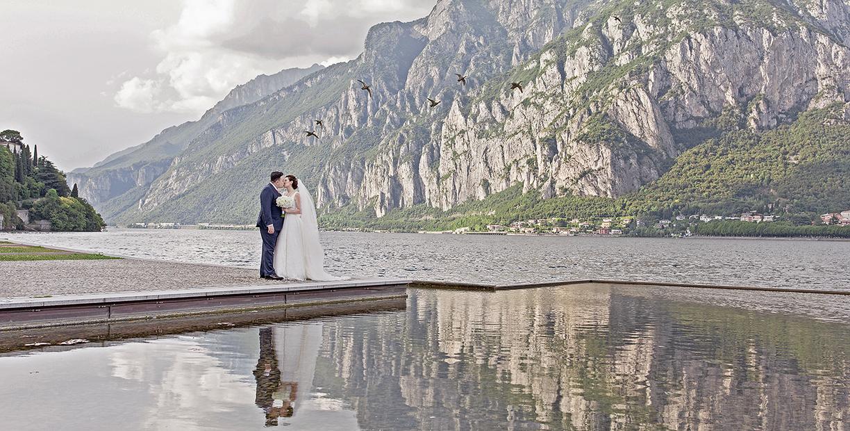 benvenuti sul sito del fotografo di matrimoni giulia zingone 0026