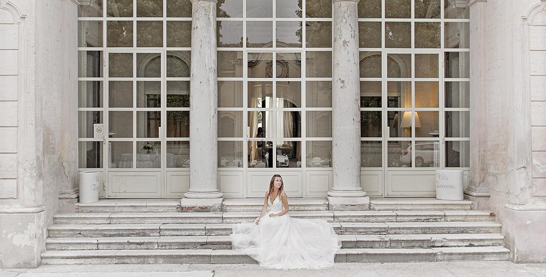 benvenuti sul sito del fotografo di matrimoni giulia zingone 0027