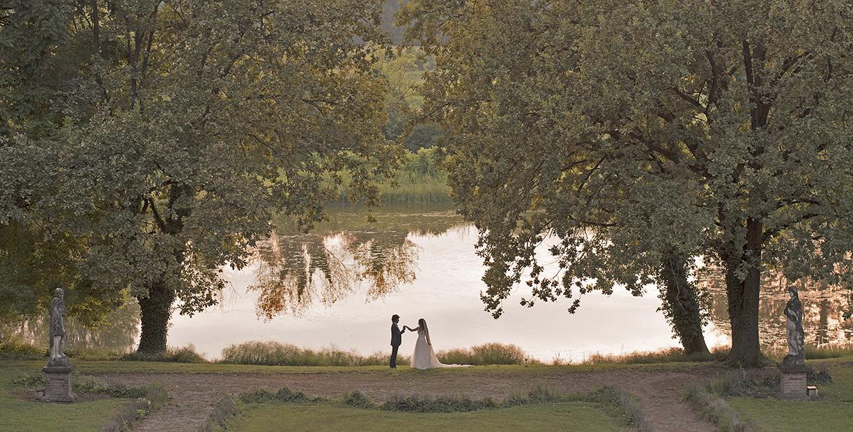 benvenuti sul sito del fotografo di matrimoni giulia zingone 0029