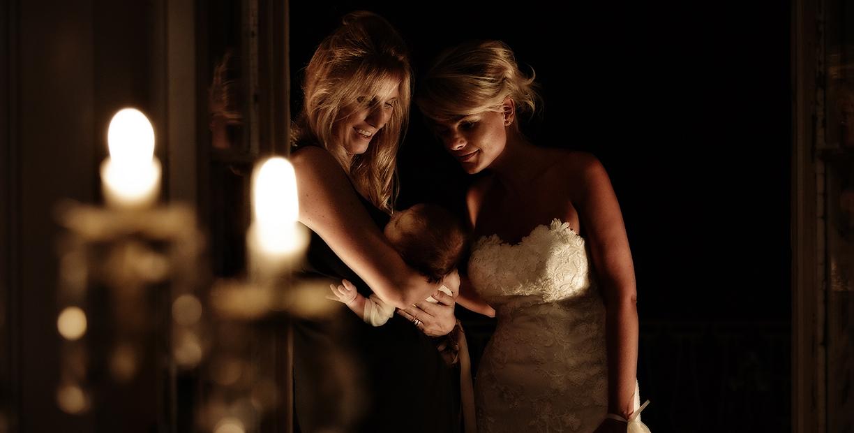 benvenuti sul sito del fotografo di matrimoni giulia zingone 0032
