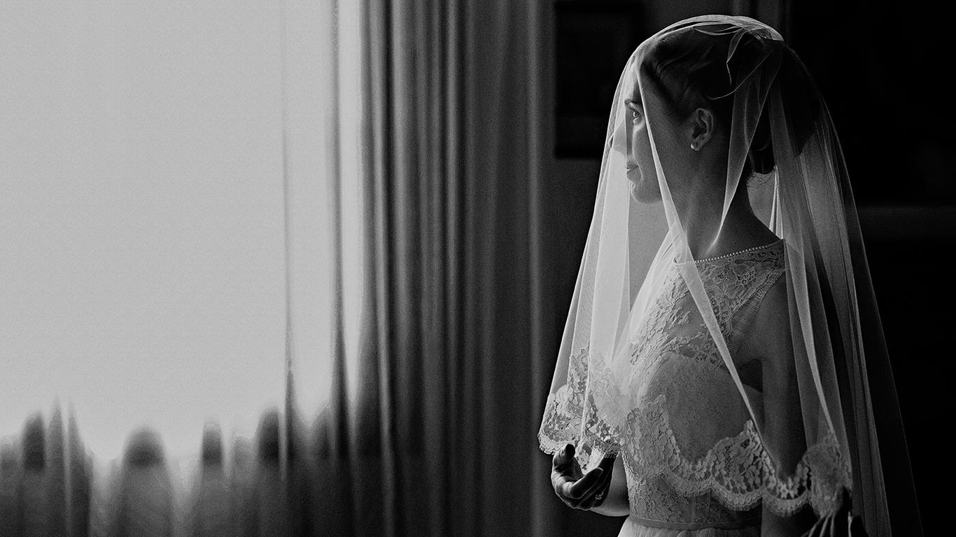 sito del fotografo di matrimonio a Milano e Trieste Giulia Zingone 0003