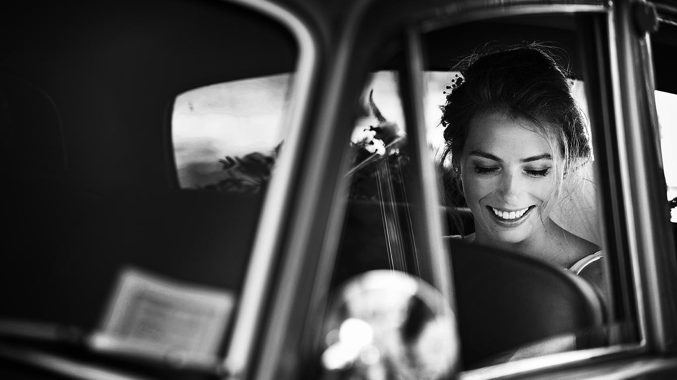 sito del fotografo di matrimonio a Milano e Trieste Giulia Zingone 0005