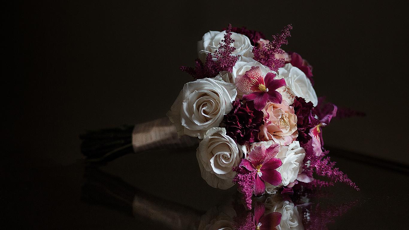 sito del fotografo di matrimonio a Milano e Trieste Giulia Zingone 0006