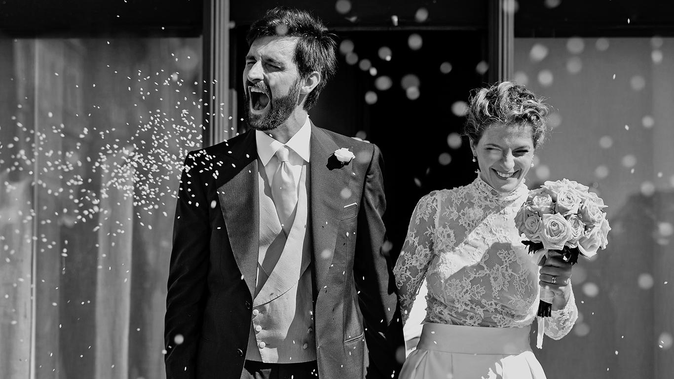 sito del fotografo di matrimonio a Milano e Trieste Giulia Zingone 0007