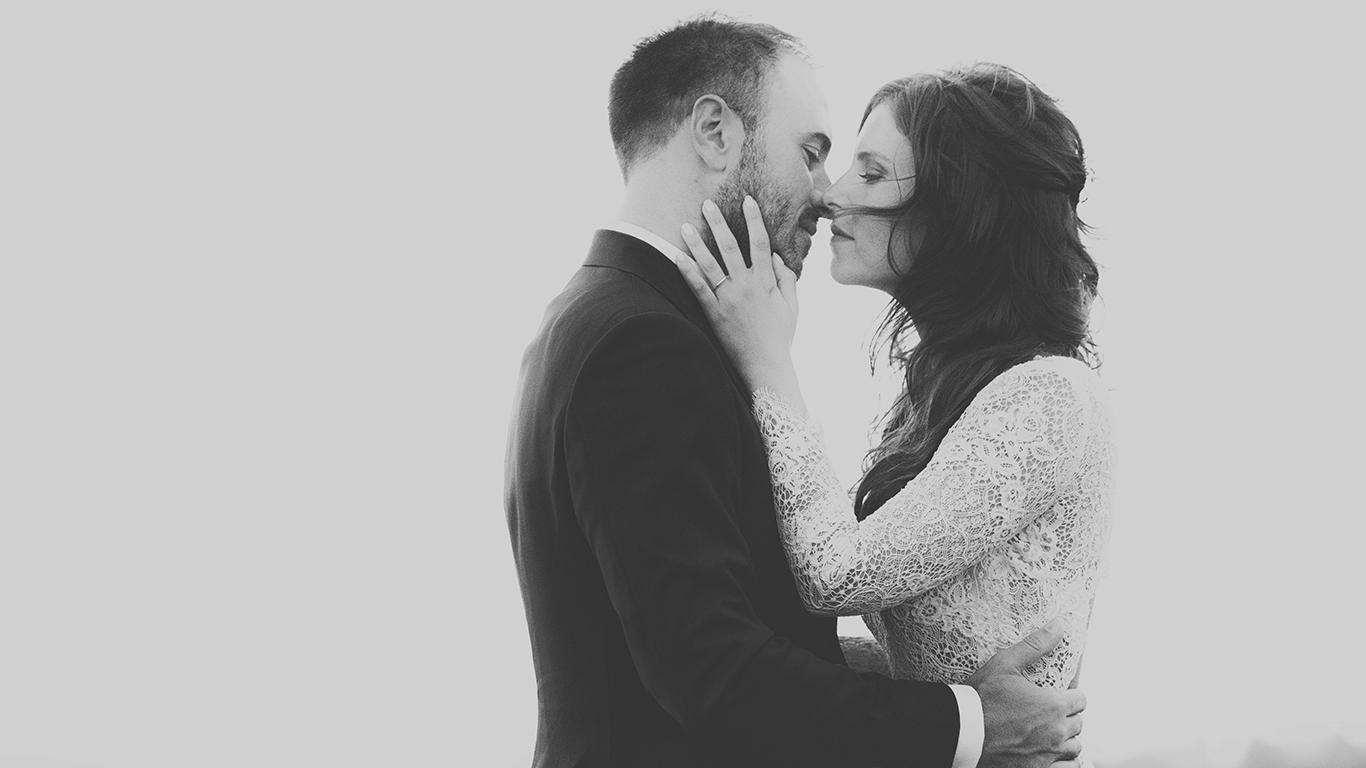 sito del fotografo di matrimonio a Milano e Trieste Giulia Zingone 0009