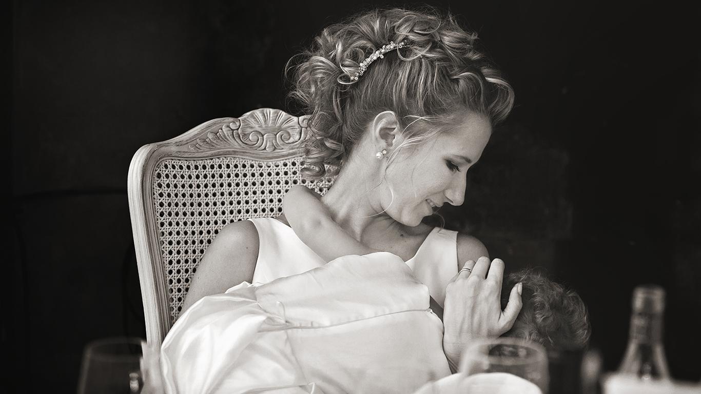 sito del fotografo di matrimonio a Milano e Trieste Giulia Zingone 0012