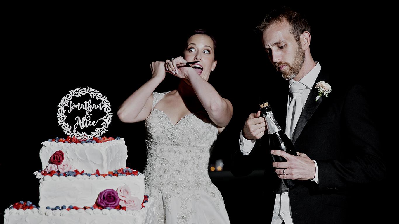 sito del fotografo di matrimonio a Milano e Trieste Giulia Zingone 0013