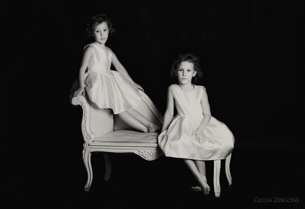 ritratto fotografico a Trieste e Milano eseguito da Giulia Zingone 001