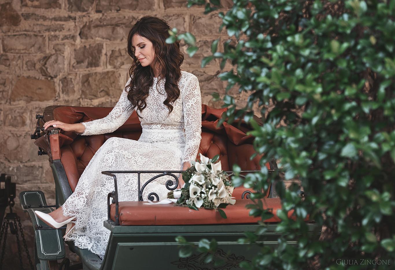 lavorare come fotografo di matrimonio alle baronesse tacco destination wedding photographer hochzeit in friaul mi regala sempre grandi emozioni