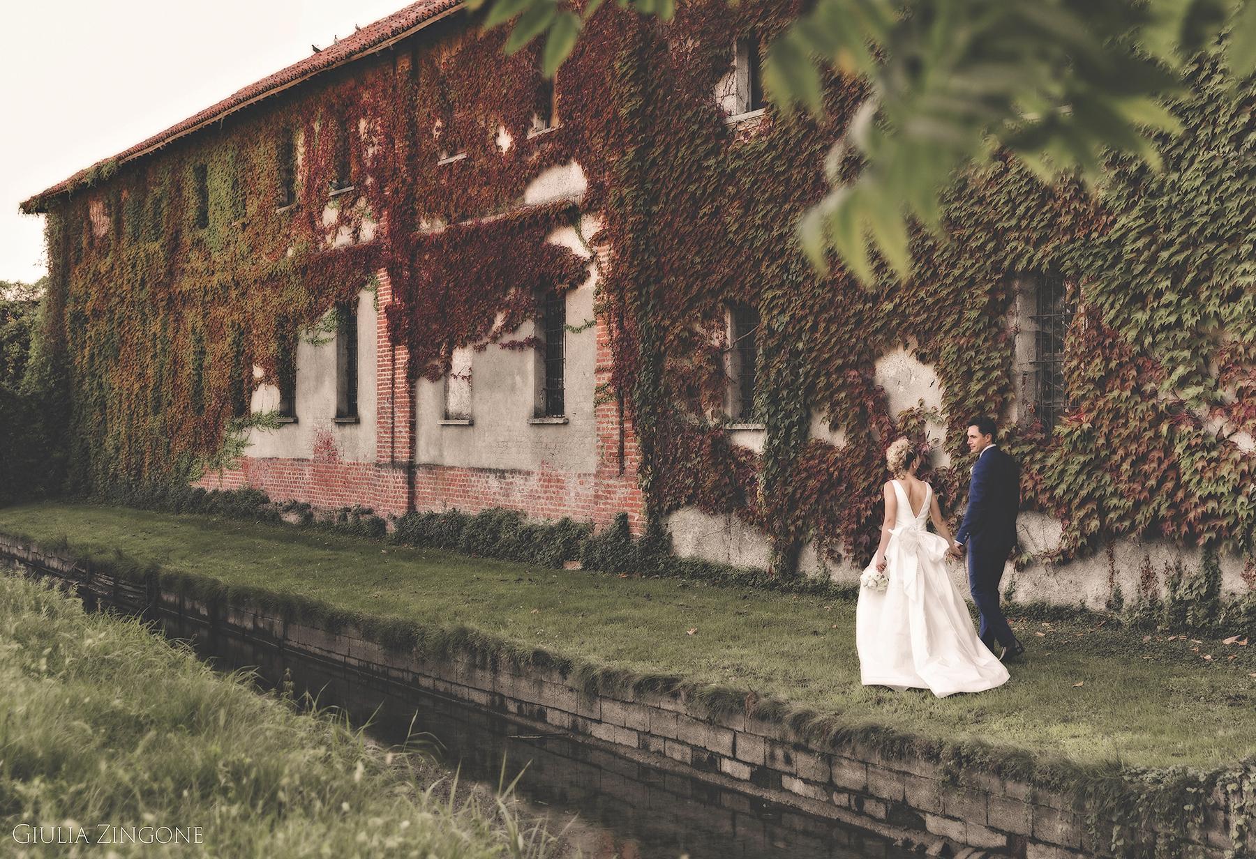 sono onorata di essere considerata il miglior fotografo di matrimonio a Milano e a Villa Massari Corbetta best destination wedding photographer in palazzo parigi and bellagio