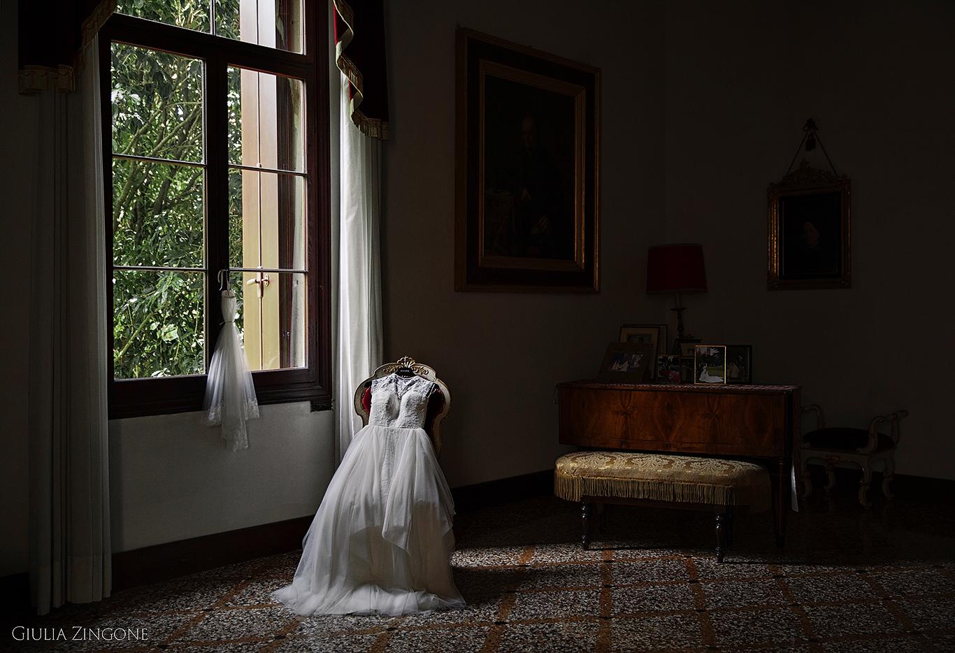 in questa galleria vi presento le foto di matrimonio a villa godi piovene destination wedding photographer in venice countryside