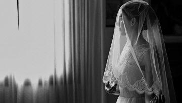 Matrimonio non risalente 14 Eng